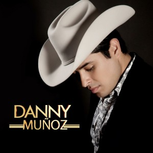 Danny Muñoz - Singing Group in Los Angeles, California