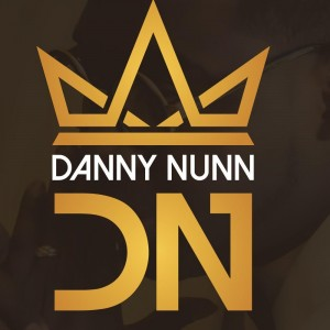 Danny NUNN MUSIC - Singing Pianist / Keyboard Player in Ocala, Florida