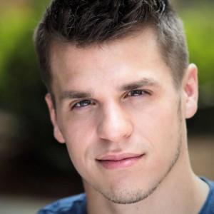 Danny Rowe - Actor - Actor in New York City, New York