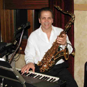 Danny Russo - One Man Band / Oldies Music in Brookfield, Connecticut