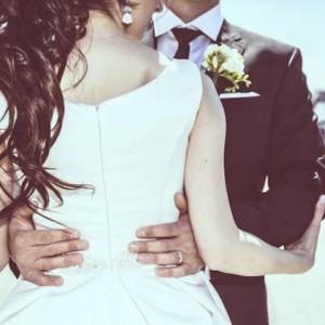 Danny Tirmizi Photography - Photographer / Wedding Photographer in College Point, New York