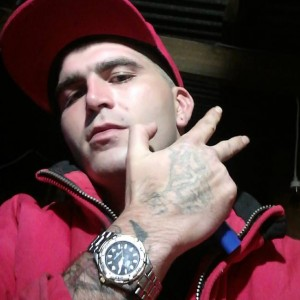 Danny,k - Hip Hop Artist in Victoria, British Columbia