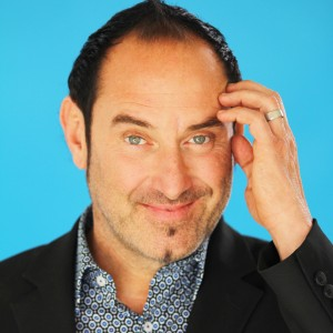Dante - Comedian / Corporate Comedian in Los Angeles, California