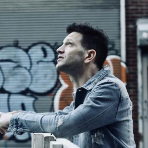 Dante Mazzetti - One Man Band / Multi-Instrumentalist in New York City, New York