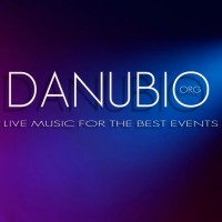 Danubio - Party Band in Rogers, Arkansas