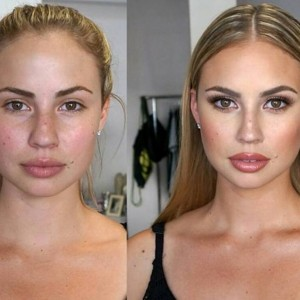 Danymakeup - Makeup Artist in New York City, New York