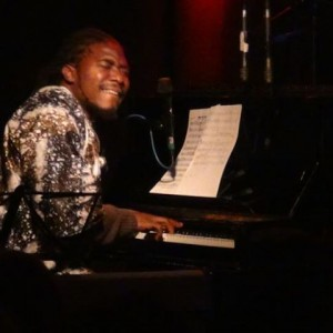 Dapo Dina Trado jazz band - Jazz Pianist in Atlanta, Georgia