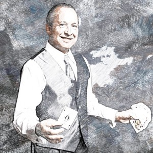 Dapper Dan - Magical Entertainment - Magician / Corporate Magician in West Bloomfield, Michigan