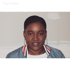 Daraka Wilson - Pop Singer in Raleigh, North Carolina