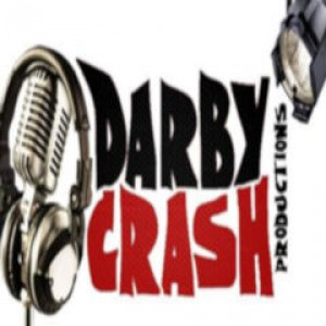 Darby Crash Productions - Mobile DJ / Outdoor Party Entertainment in Salt Lake City, Utah