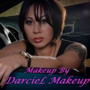 DarcieL Makeup - Makeup Artist in Lansing, Michigan