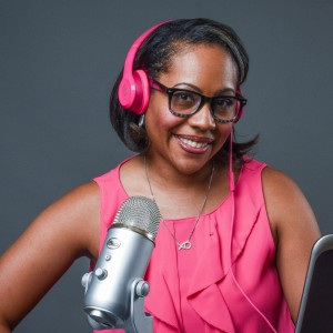 Daree Allen Nieves - Voice Actor / Narrator in Columbus, Georgia