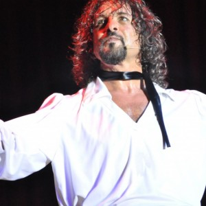Dario El Gaucho - Variety Entertainer in Miami, Florida