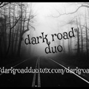DARK ROAD duo - Americana Band in Buffalo, New York
