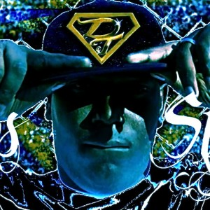 Dark Thug - Hip Hop Artist in Houston, Texas