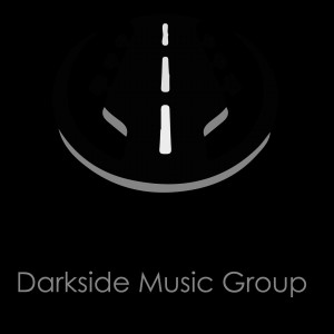 Darkside Music Group - Hip Hop Group in Sandusky, Ohio