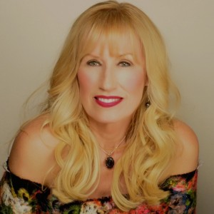 Darlene Koldenhoven - New Age Music / Singing Pianist in Studio City, California