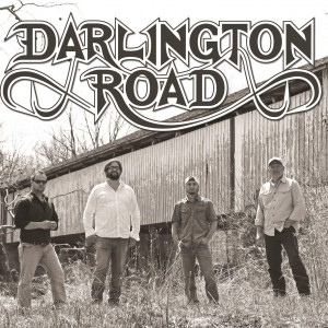 Darlington Road - Country Band in Crawfordsville, Indiana