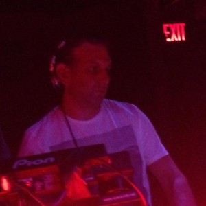 Darren Brogden - Club DJ in New York City, New York