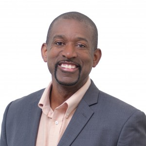 Darryl Ross-Author&Motivational Speaker - Motivational Speaker in Orlando, Florida