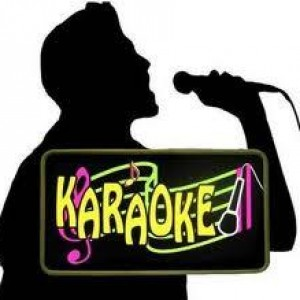 Daryl's Karaoke & DJ Services - Karaoke DJ in Tifton, Georgia