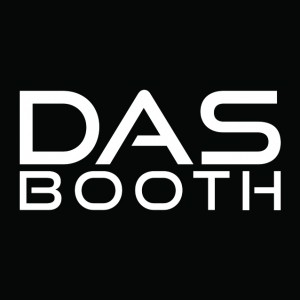 Das Booth - Photo Booths / Wedding Services in Fremont, California
