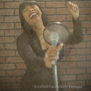 Da'se - Jazz Singer / R&B Vocalist in Vero Beach, Florida