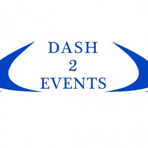 Dash 2 Events - Event Planner in Roanoke, Virginia