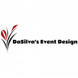 DaSilva's Event Design - Wedding Planner / Event Planner in Colorado Springs, Colorado