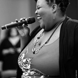 Dassia Rose - Spoken Word Artist / Actress in Memphis, Tennessee