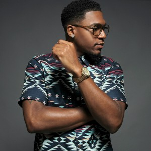 Dav Baynga - Rapper / Actor in Charlotte, North Carolina