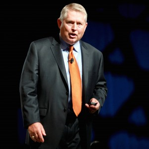 Dave Blanchard - Leadership/Success Speaker in Utah, Tennessee