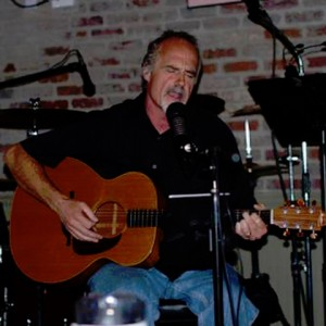 Dave Edwards - Acoustic Band / Singing Guitarist in Arvada, Colorado