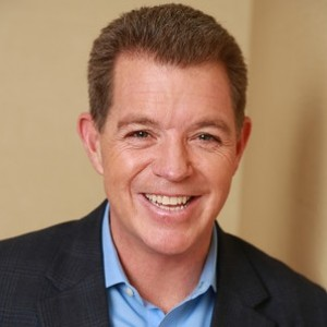 Dave Ferguson - Living to Lead - Leadership/Success Speaker in Charlotte, North Carolina