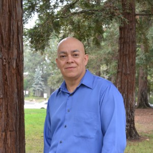 Dave Gutierrez writer and author - Author / Arts/Entertainment Speaker in San Jose, California