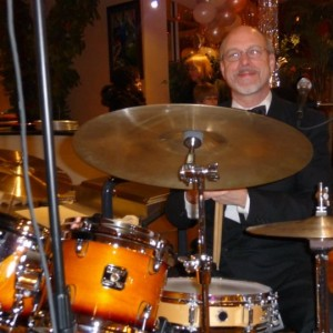 Dave Hofstad - Drummer in Sioux Falls, South Dakota