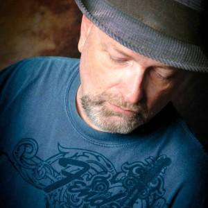 Dave Jellison Jazz/Pop Artist - Jazz Singer in Austin, Texas