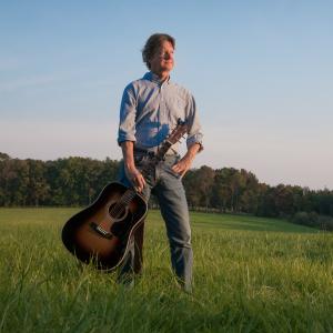 Dave King - Singing Guitarist in Danbury, Connecticut