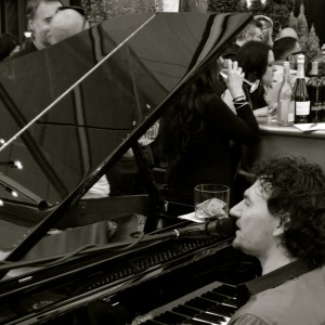 Dave Laros Entertainment - Jazz Band / Pianist in Providence, Rhode Island