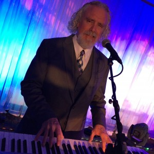 Dave Loehr- Solo Piano - Pianist / Keyboard Player in Georgetown, Massachusetts