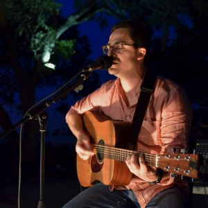 Dave Matthews & Tim Reynolds Tribute