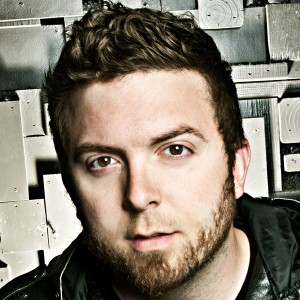 Dave Myers Music - Pop Singer in Nashville, Tennessee