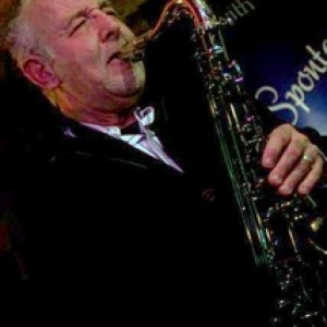 Dave Schiff Jazz quartet - Jazz Band / Holiday Party Entertainment in Lewes, Delaware