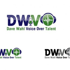 Dave Wahl Voice Over Talent