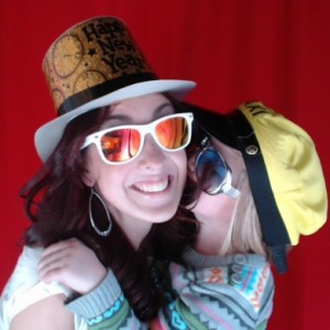 Breezy Day Productions - Photo Booths, DJs, and Uplighting - Photo Booths / Top 40 Band in Brighton, Massachusetts