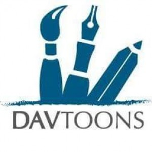 Dave's Caricatures - Caricaturist / College Entertainment in Anaheim, California