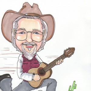 Dave's Country Traditions - Country Singer / Gospel Singer in Clinton, Iowa