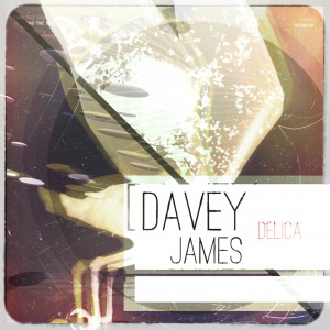 Davey James - One Man Band in West Hollywood, California