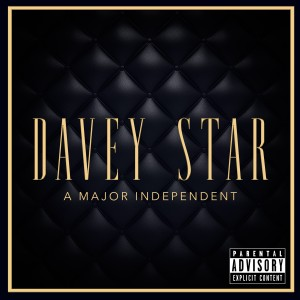 Davey Star - Hip Hop Artist in Franklin, Virginia