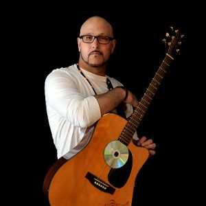 Ace Suggs - Singing Guitarist in Orlando, Florida